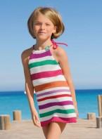 La robe que je vais faire à ma nièce dans Infos robe-Chlo%C3%A9